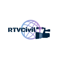 RTV CIVIL