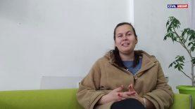 Од сон до реализација: Дом за деца без родители во Радовиш